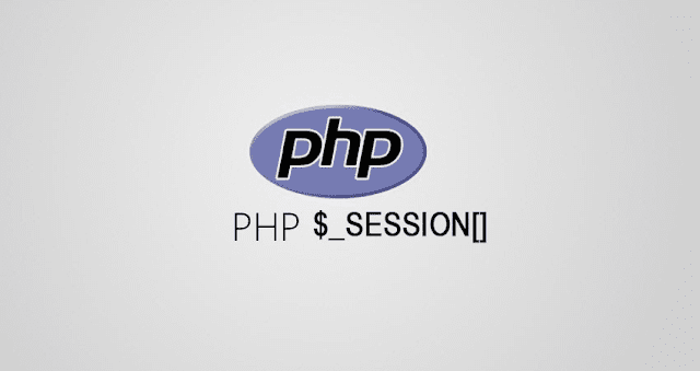 PHP session || PhpMyPassion