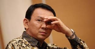 Sidang Tuntutan Ahok Ditunda dengan Alasan JPU Belum Siap, Netizen Marah