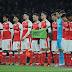 Savunan, Savunamayan: Arsenal 0-2 Southampton