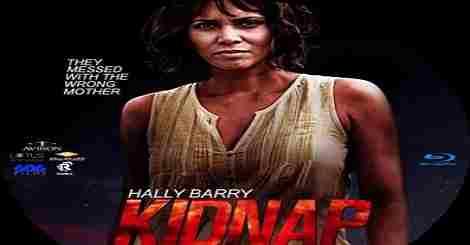 Kidnap Full HD Movie Download 2017 3