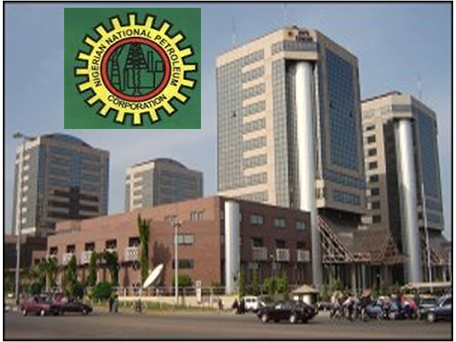 NNPC Management Warns Nigerians - We Are Not Recruiting