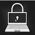 Tin tặc lợi dụng lỗ hổng RCE trong WebLogic Server của Oracle để phát tán mã độc tống tiền
