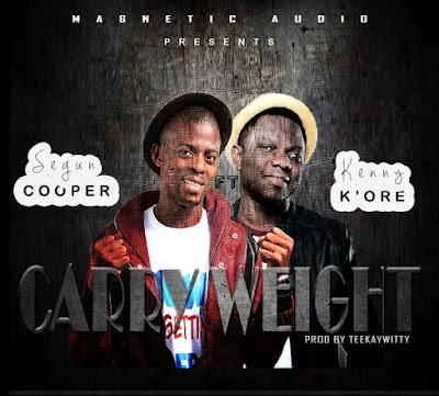 http://www.gospelclimax.com/2017/08/free-gospel-music-segun-cooper-carry.html