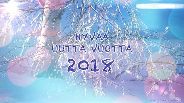 uusi vuosi kuvat