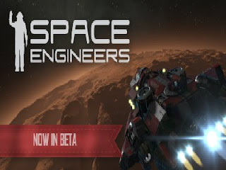 http://www.mygameshouse.net/2017/03/space-engineers.html