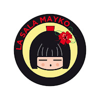 http://www.lasalamayko.com/
