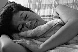 dormir, dormir bien, digestiones, naturopatía, salud