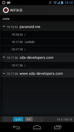 wfk_2_thumb WiFiKill Pro 2.1 Root