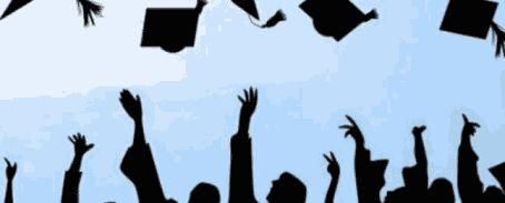 Contoh Peluang Bisnis Sampingan Yang  Cocok Saat Kuliah