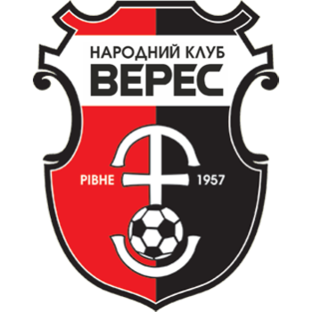 2020 2021 Recent Complete List of Veres Rivne Roster 2018-2019 Players Name Jersey Shirt Numbers Squad - Position