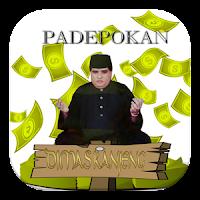 Download Padepokan Dimas Kanjeng APK