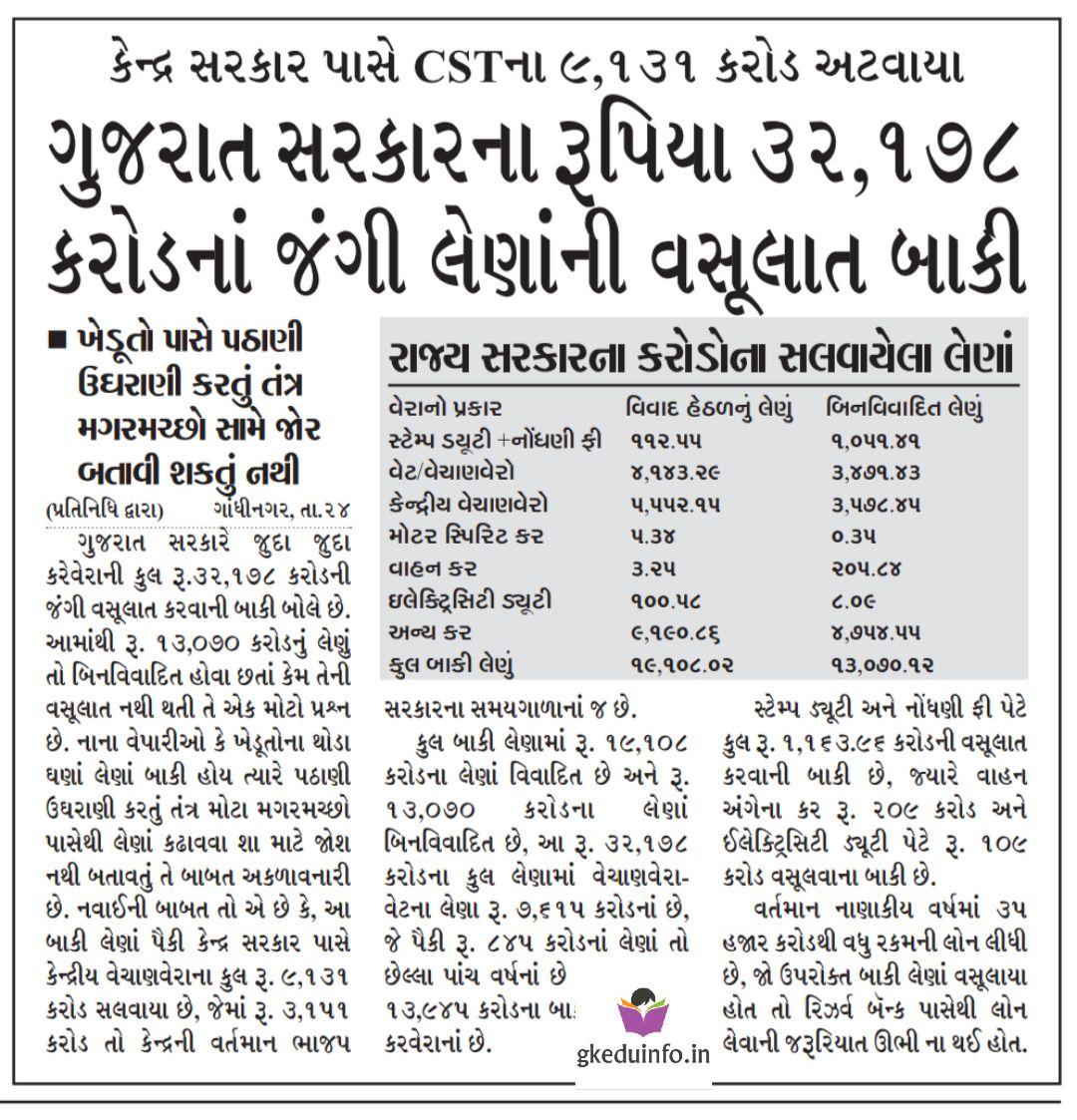 EDUCATIONAL News Date 25/2/18