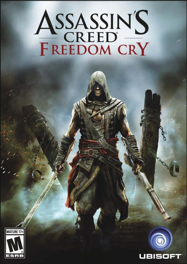 """cry freedom chapters Bookreport:""""cry freedom"""" by john briley author: john briley was born in  kalmzooo, michigan after obtaining a ba and ma from the university of michigan ,."""