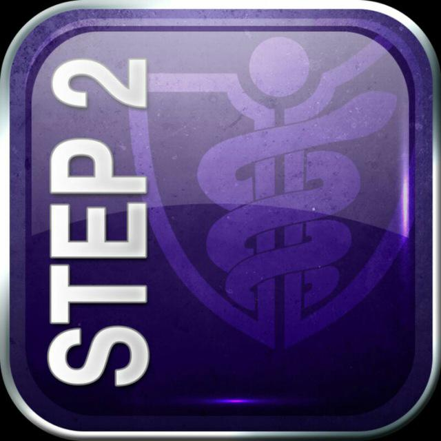 Telegram +30 Channel for Medical Student NEET UG » Life Shodkk