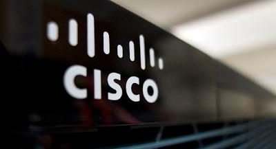Cisco Retail and Hospitality