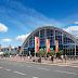 ESC2020: 's-Hertogenbosch é a nona cidade na corrida para organizar o Festival Eurovisão 2020