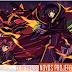 Code Geass está de volta! Novo projeto em anime e filmes