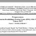 Telah Dibuka!! Penerimaan Peserta PPG SM-3T 2017 Dengan Ketentuan...