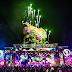 Le festival Electroland de retour à Disneyland Paris en 2020 !