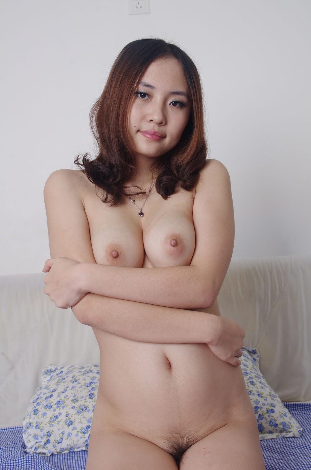 Thai Nude Girl Pics