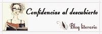 http://confidenciasaldescubierto.blogspot.com.es/