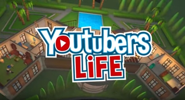 Download Youtubers Life Gaming Android APK Obb Data