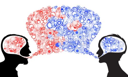 nascent emissions communicating on communication