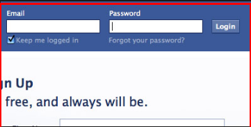 Facebook com loginfacebook com login sign up