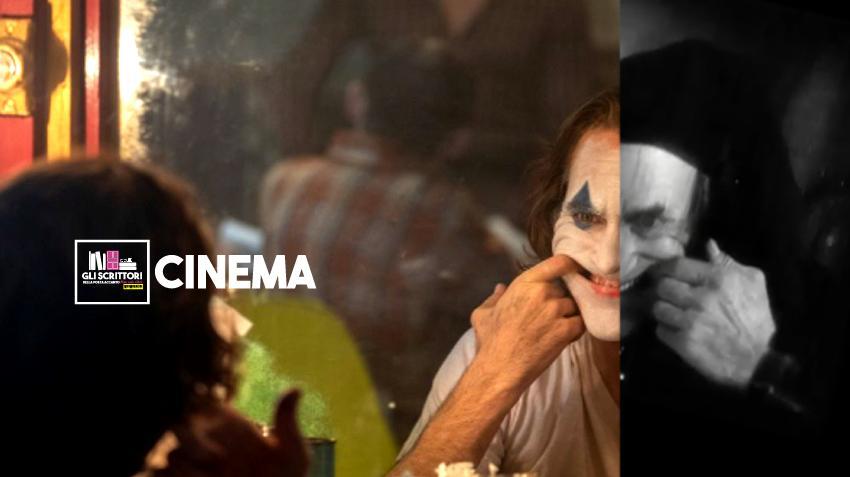 Il Joker di Todd Phillips e Joaquin Phoenix, un film da Oscar