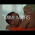 VIDEO | Mimi Mars - MUA | Download/Watch