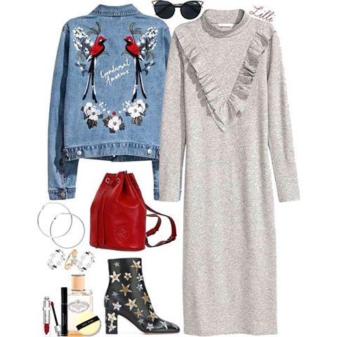 Style Idea