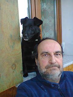 Cav. Dottor Claudio Martinotti Doria, quello in basso ...