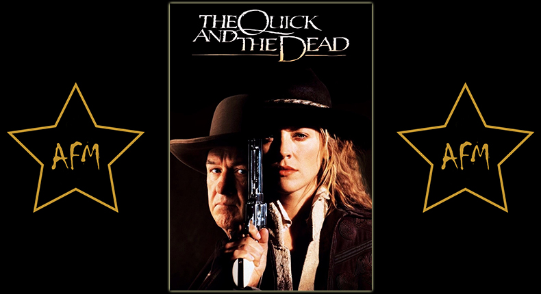 the-quick-and-the-dead