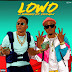 DOWNLOAD MP3: Xbreazy ft. Dotman - Lowo (prod. by Xbreazy)
