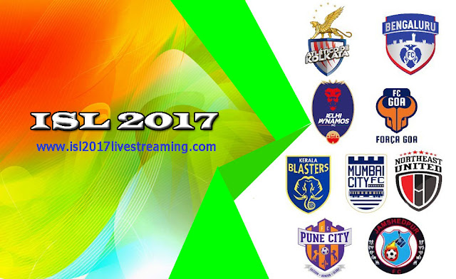latest-isl-2017-indian-super-league-season-all-logo-images-photos-transparent