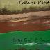 Yveline Petit - Artiste peintre - Exposition du 12 au 19 septembre 2018 - Lycée Jean Zay 75016