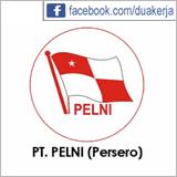 Lowongan Kerja PT Pelni (Persero) Terbaru April 2015