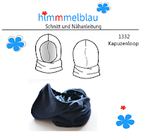 http://de.dawanda.com/product/70581151-1332-ebook-kapuzenloop-einheitsgroesse-fuer-grosse
