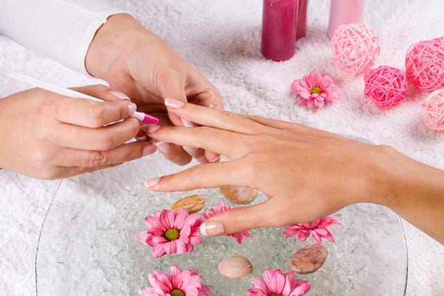 prenotare trattamenti beauty online