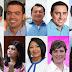 El panismo yucateco elegirá mañana a sus consejeros estatales y nacionales / problemas en Valor Azul