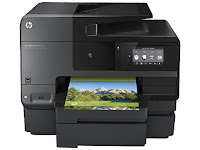 HP Officejet Pro 8630 Downloads driver para Windows e Mac