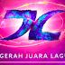 Tahniah Pemenang AJL 33