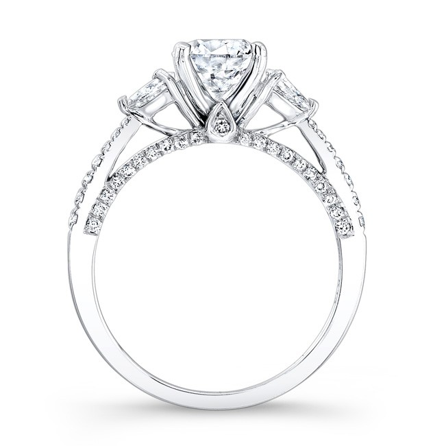 We Here At Goldfinger Rings Wish Them All The Best In Future And A Wonderful Wedding