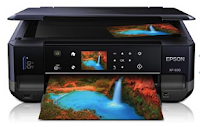 Epson XP 600 Driver Download, Epson XP 600 Driver Review, Epson XP 600 Driver Free, Epson XP 600 Driver Support, Epson XP 600 Driver Windows, Epson XP 600 Driver Mac
