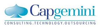 capgemini Recruitment Mainframe CICS developer