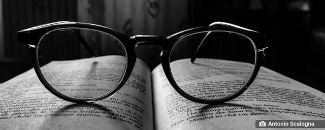 ambiente de leitura carlos romero gonzaga rodrigues angela bezerra de castro academia paraibana de letras magisterio literatura paraibana