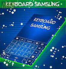 Free Download Samsung keyboard APK