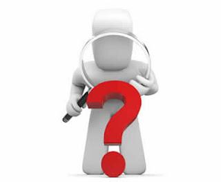 metoda domana faq najczęściej zadawane pytania