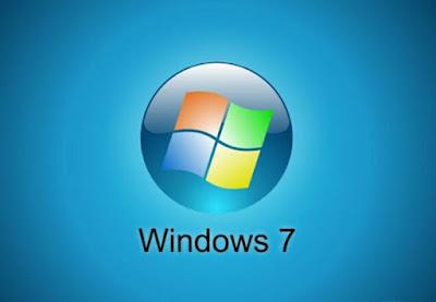 Mempercepat Windows 7 Dengan 3 Langkah Mudah