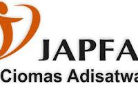 Dibutuhkan D3 Akutansi (Kasir dan Admin) Japfa Payakumbuh Padang dan Sijunjung